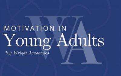 Motivation in Young Adults